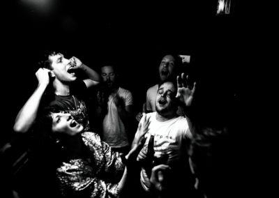 © BenPi - Ambiance (10)