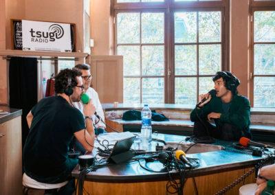 ∏ Florian DuboÇ - Plateau Radio (1)_lo