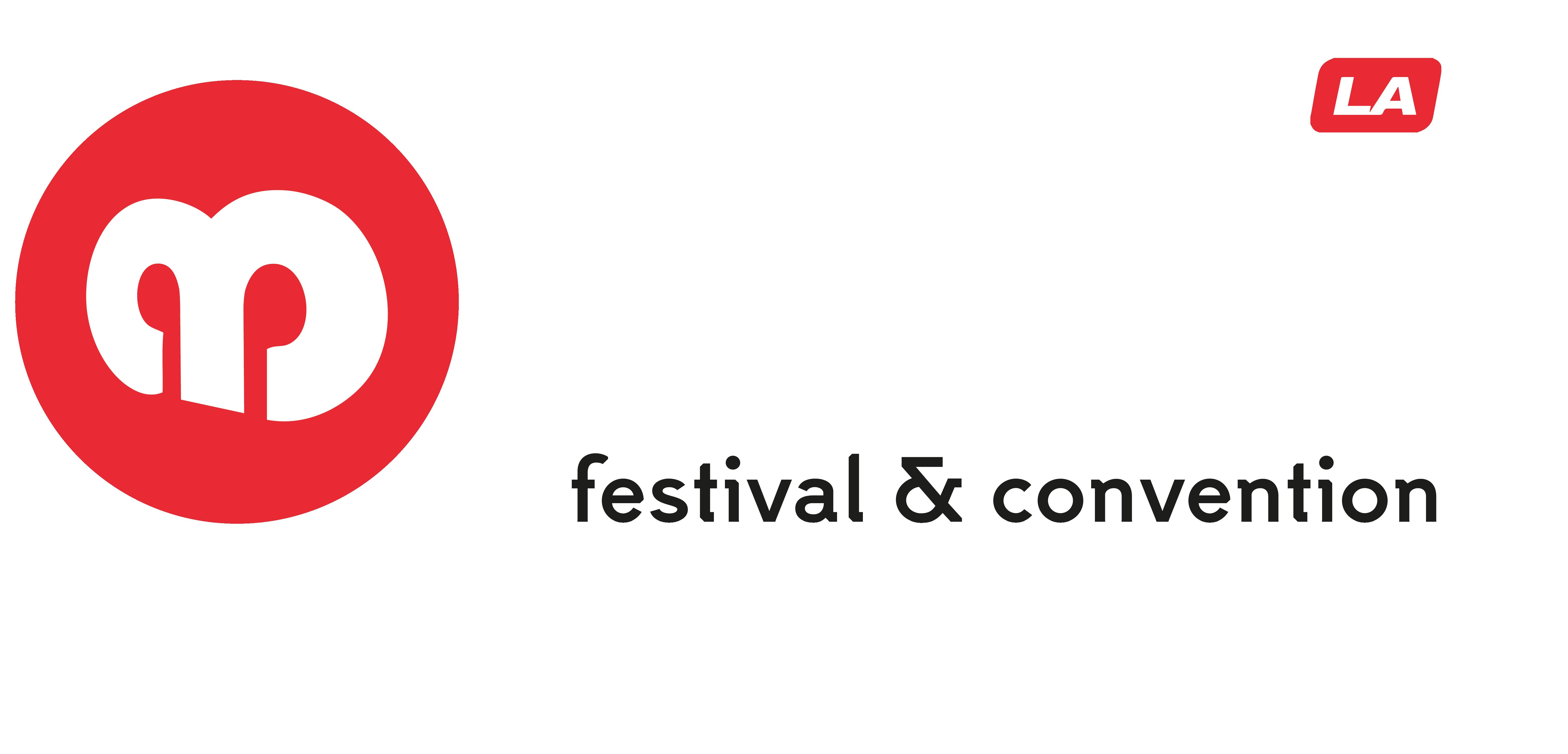 MaMA Festival & Convention | 2020 Edition