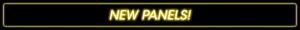 NEW PANELS