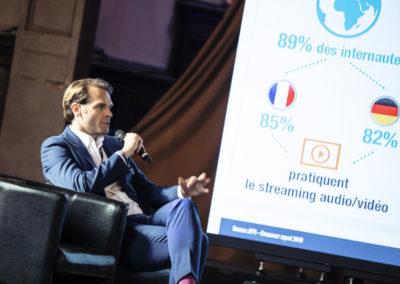 France Allemagne d'où vient la croissance_Florian Drücke_2 © Noémie Coissac