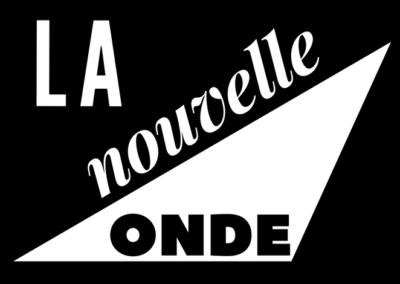 Les #PrixLNO2019 – Ouverture des candidatures