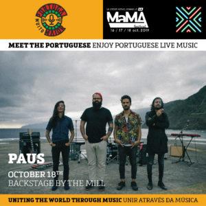 Paus_Inst