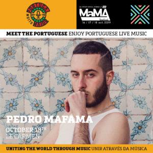 PedroMafama_Inst
