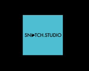 Pitch snatch